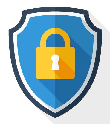 Zavarovan HTTPS protokol